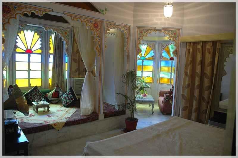 room006_rajpalaceudaipur