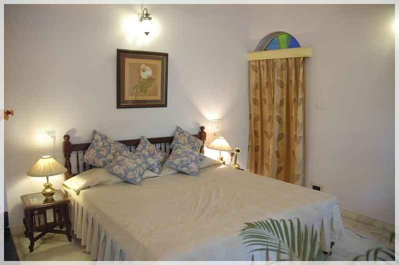 room008_rajpalaceudaipur