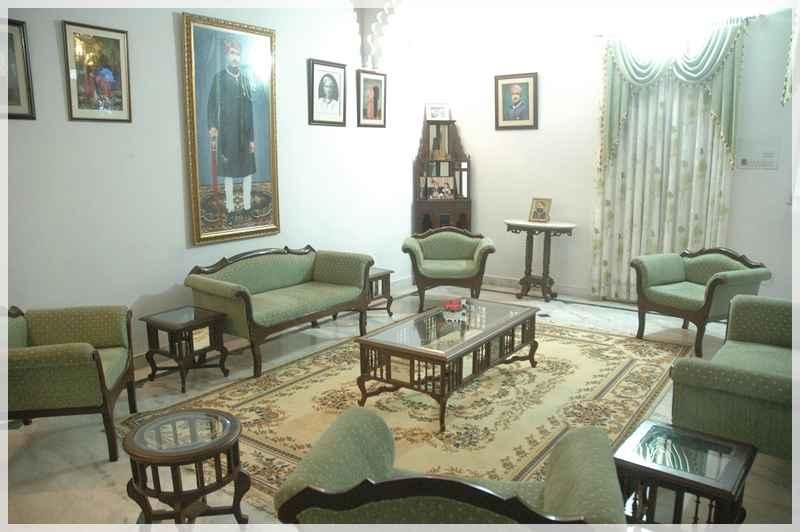 room009_rajpalaceudaipur1