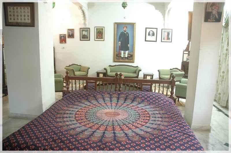 room010_rajpalaceudaipur