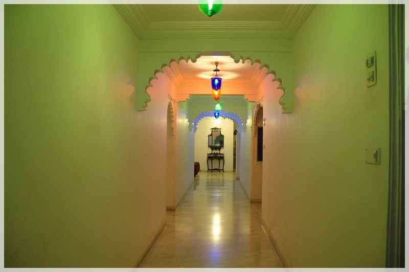 sr005_rajpalaceudaipur